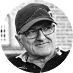 Intermezzo_profil_Henrik_Lyngbye_Pedersen-150x150